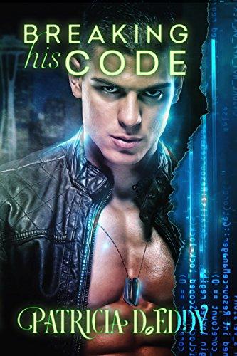Breaking His Code (Away From Keyboard Book 1)